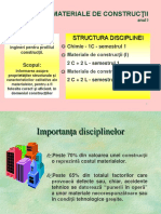 48024612-Chimie-si-Materiale-de-Constructii.ppt