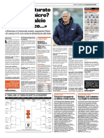 La Gazzetta Dello Sport 04-12-2018 - Serie B