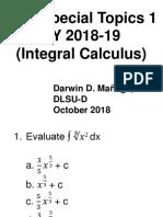 Integral Calculus_DManaga_Oct_2018.PDF · Version 1