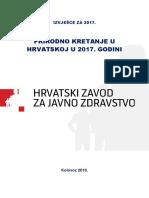 Prirodno_kretanje_2017