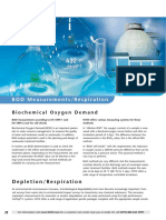 Lab_078_095_BOD-and-Respiration_860-KB_US-pdf.pdf