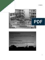 (2) Manajemen Sarana Prasarana_2