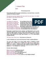 Lectia 2.pdf