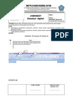 Jobsheet-SIMDIG-Kd-3-1