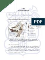 jbptitbpp-gdl-erossidney-22713-3-2011ta-2.pdf