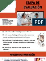evaluacion (1)