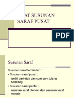Obat Susunan Saraf Pusat.ppt