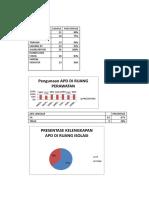 APD1.docx