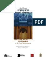 19._Yuzyil_Istanbul_Ermeni_Dini_Mimarisi.pdf