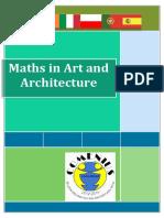 6-mathsandart2-140713150039-phpapp02
