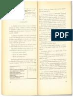 C_159_1989 - Instructiuni Tehnice Penetrare