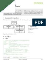 Sensirion_Humidity_SHT21_Sample_Code_V1.2.pdf