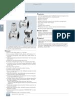 Catalogue 72.pdf