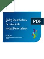 QSValidation_InMedicalDeviceIndustry.pdf