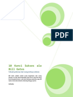 10_rules_to_success_bill_gates.pdf