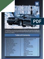 2004_trailblazer.pdf