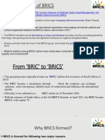 BRICS_1.ppt
