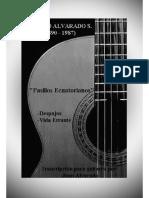Pasillos_Ecuatorianos.pdf