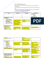 sample infection control risk assessment.docx