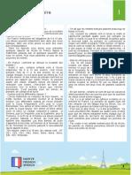 NFSepisode0001Frenchtranscription.pdf