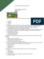 1-Soal-UTS-Genap-IPS-Kelas-7-SMP-Kurikulum-2013
