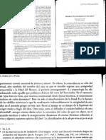 SUAREZ — Dioniso Plutarco.pdf