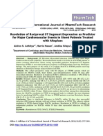 (377-384)V11N04PT.pdf