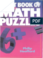 Great Book of Math Puzzles.pdf