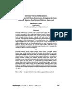 263-459-1-SM.pdf