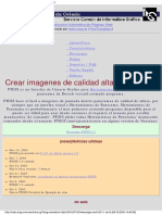 kupdf.net_ptgui-definitivo.pdf