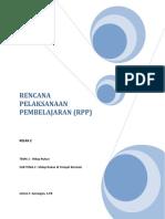 Cover RPP mom kls 2 - Copy.docx