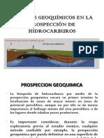 Cap7 (Metodos Geoquímicos) 2018