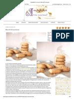 Arabafelice in cucina!_ Biscotti di maionese.pdf