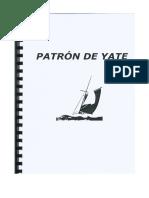 269859449-Apuntes-Patron-de-Yate-Fotocopia.pdf