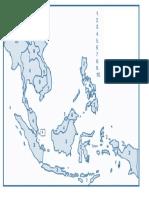 Benua Asia Tenggara @ SEJARAH