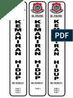 KULIT FAIL KH.doc