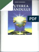 Swami Shivananda-Puterea gandului.pdf