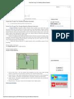 Nama Dan Fungsi Tool Sketchup Bahasa Indonesia.pdf
