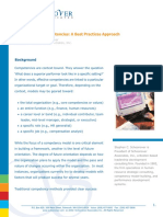 PDF Implementing Competencies Best Practices
