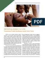 vaksin.pdf