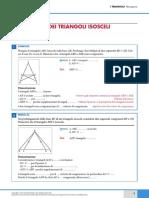 recupero_triangoli2 (1).pdf