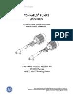 1125317_Tonkaflo_Pump_AS_O&M_Manual_90_140_225_400_KZ_KT_FRM.PDF
