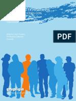 Apuntes para la promoci+¦n de intervenciones con pares (2013).pdf