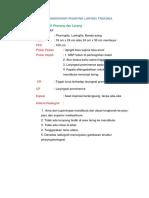 Prosedur Pemeriksaan Pharyng Laryng Trachea.docx