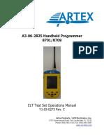 Product_Manual_TPS_8701_ARTEX.pdf