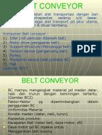 315472_Belt Conveyor.pptx