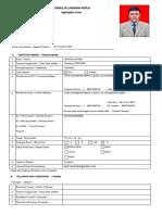 frmRCECanReportLinkNet.pdf
