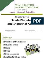 Chapter07_Teaching_slides.ppt