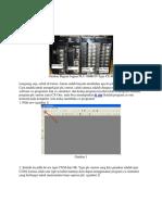 225628018-132050612-Belajar-Plc-Omron.pdf