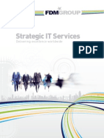 Services Brochure June2010
